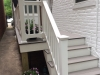 Deck_After-IMG_2834