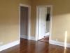 after_doors1