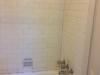 before_bath3