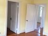 before_doors1