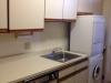 before_kitchen2
