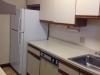 before_kitchen3
