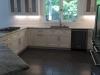 kitchen_update_after-2