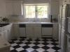kitchen_update_before2