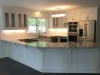 kitchen_update_counter_after_1
