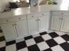 kitchen_update_counter_before_2