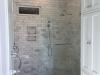 after_bathroom_shower