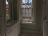 after_bathroom_window