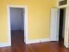 before_doorway_1