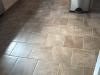 reno_after_floor